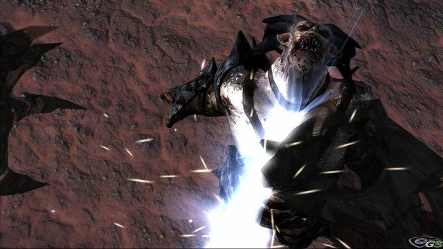 Dragon Age II immagine 37272