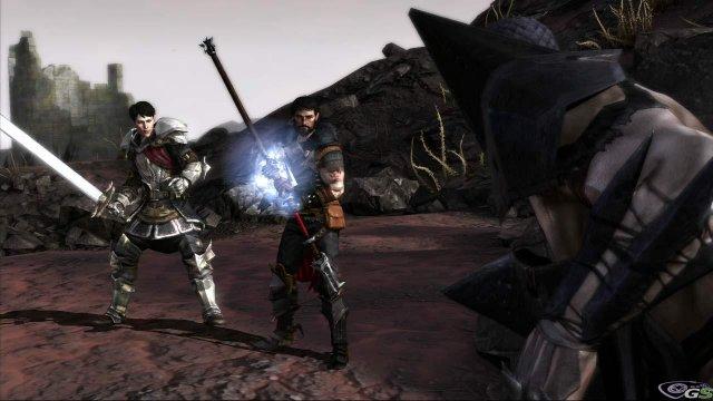 Dragon Age II - Immagine 37274
