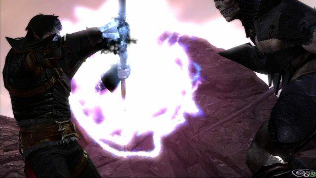 Dragon Age II immagine 37276