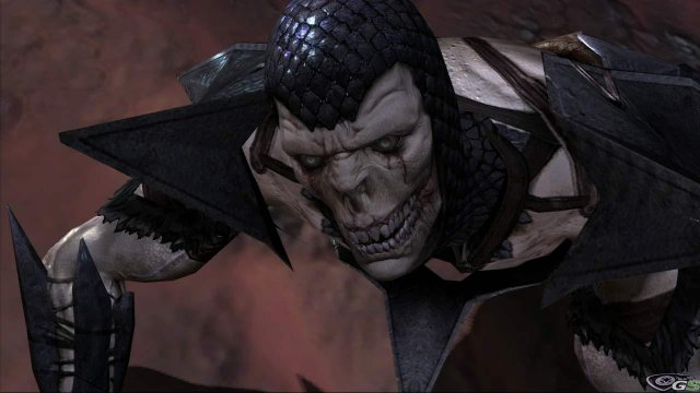 Dragon Age II immagine 37278