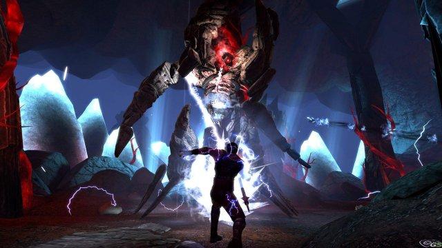 Dragon Age II - Immagine 37678