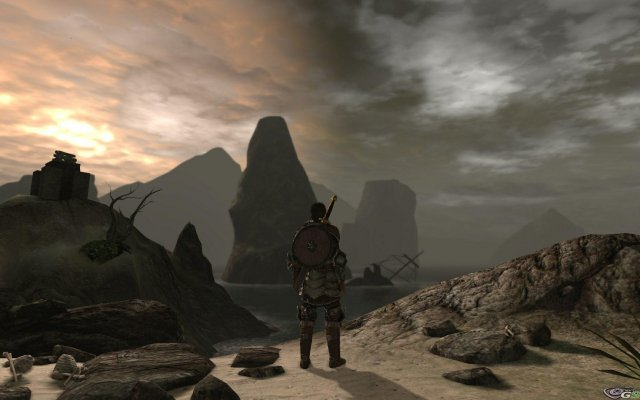 Dragon Age II - Immagine 37679