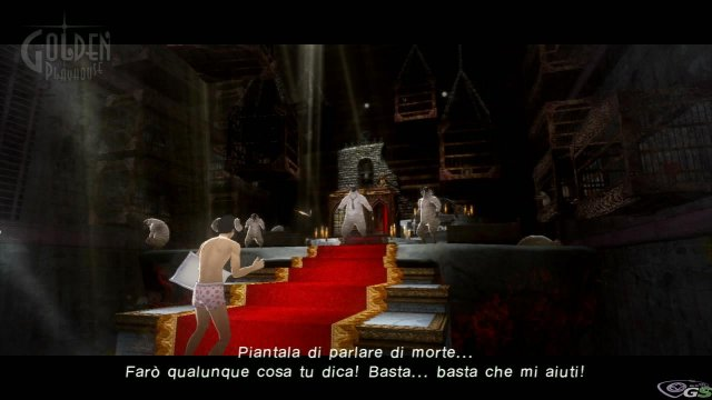Catherine - Immagine 48138