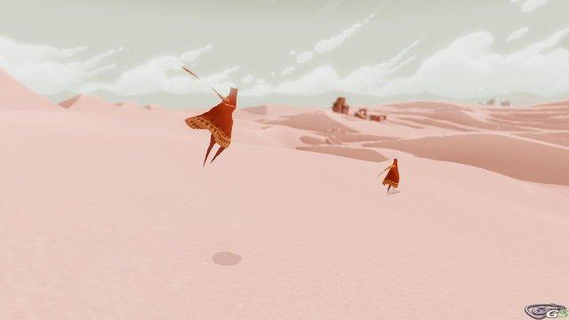 Journey - Immagine 43355