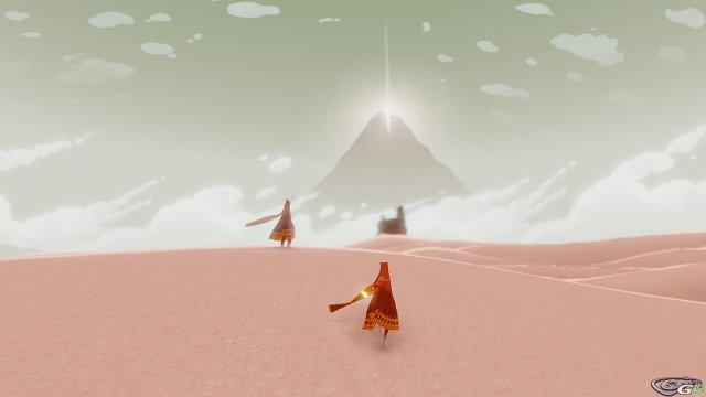 Journey - Immagine 43356