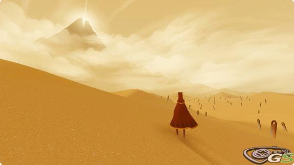 Journey - Immagine 43360
