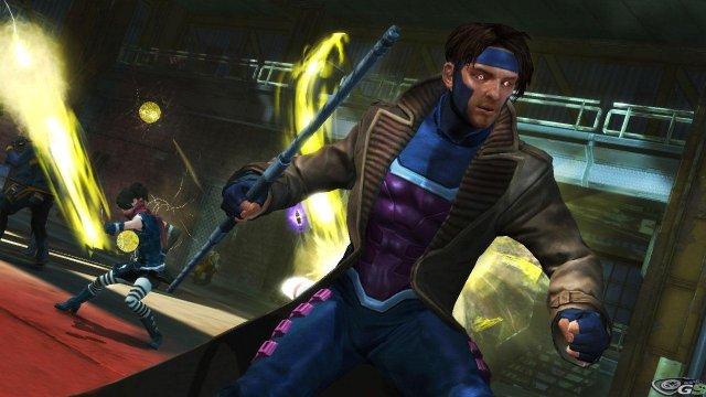X-Men: Destiny immagine 38209
