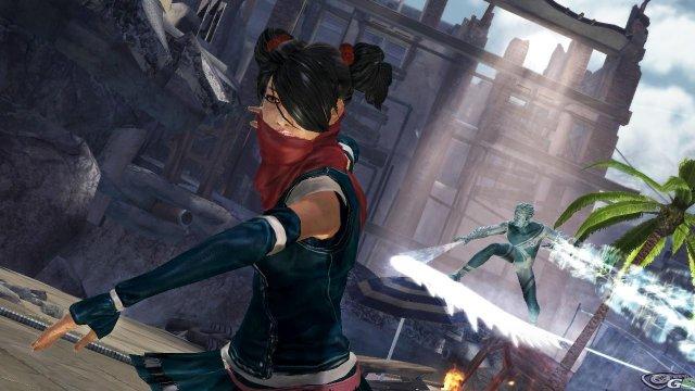 X-Men: Destiny immagine 45129