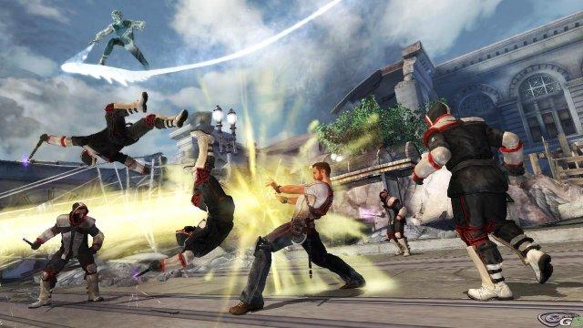 X-Men: Destiny immagine 45135