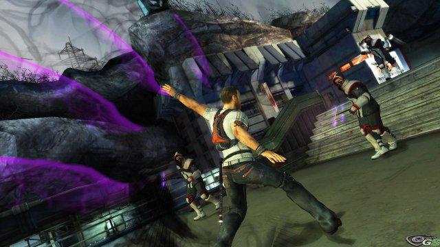 X-Men: Destiny immagine 45137