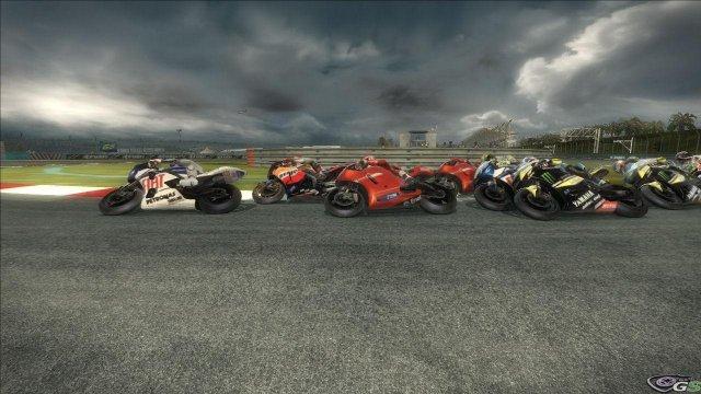 MotoGP 10/11 immagine 35816
