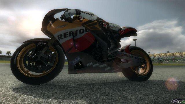 MotoGP 10/11 immagine 35818