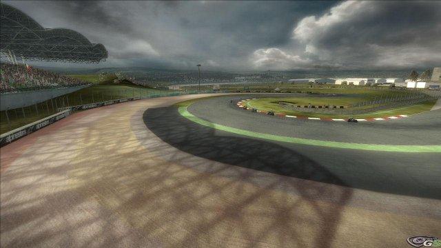 MotoGP 10/11 immagine 35819