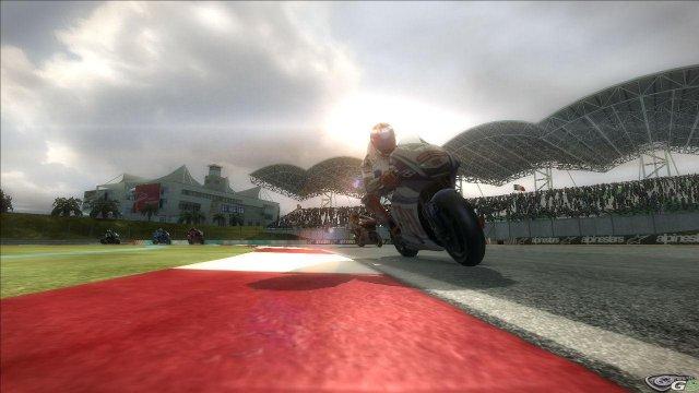 MotoGP 10/11 immagine 35821