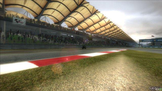 MotoGP 10/11 immagine 35823