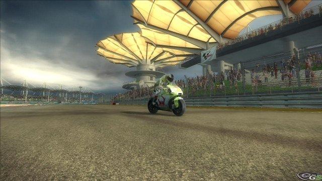MotoGP 10/11 immagine 35826