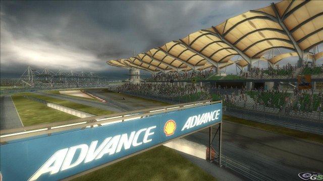 MotoGP 10/11 immagine 35828