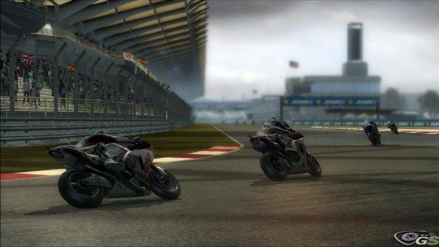 MotoGP 10/11 immagine 35831
