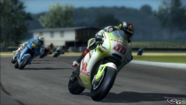 MotoGP 10/11 immagine 35759