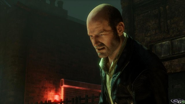 Uncharted 3: Drake's Deception immagine 37813