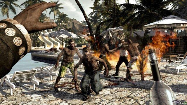 Dead Island immagine 38463