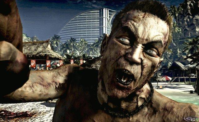 Dead Island immagine 38466