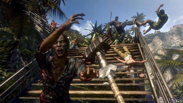 Dead Island immagine 44716