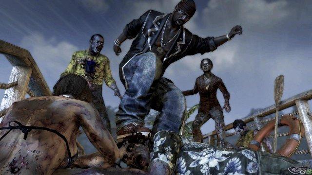 Dead Island immagine 44723
