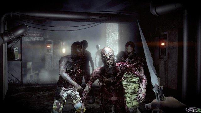 Dead Island immagine 44725