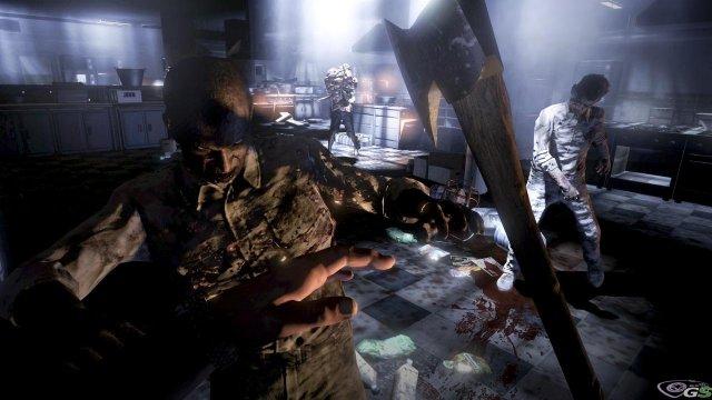 Dead Island immagine 44728