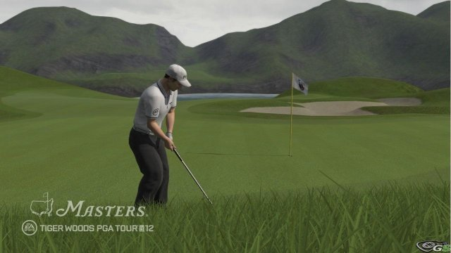 Tiger Woods PGA Tour 12: The Masters immagine 37302