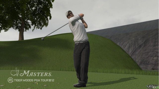 Tiger Woods PGA Tour 12: The Masters immagine 37312