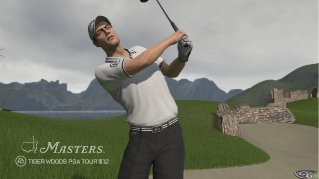 Tiger Woods PGA Tour 12: The Masters immagine 37314