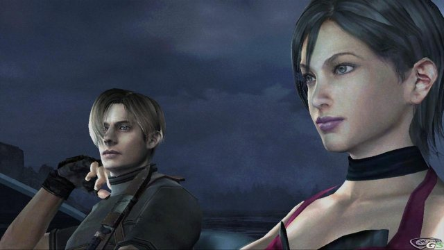 Resident Evil: Revival Selection - Immagine 44453