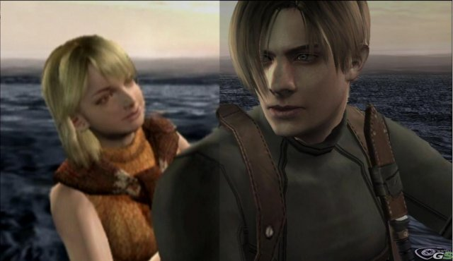 Resident Evil: Revival Selection - Immagine 38257
