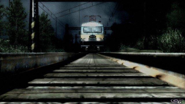 Rise of Nightmares immagine 45714