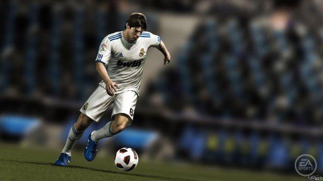 FIFA 12 immagine 38774