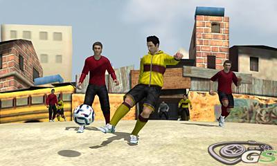 FIFA 12 immagine 39909