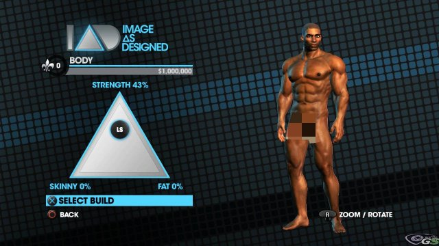 Saints Row The Third immagine 39313