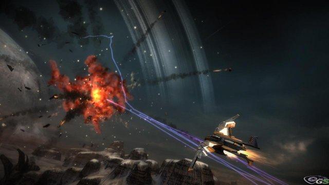 Starhawk immagine 41130