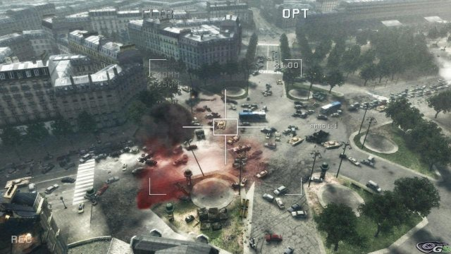 Call of Duty: Modern Warfare 3 immagine 48167