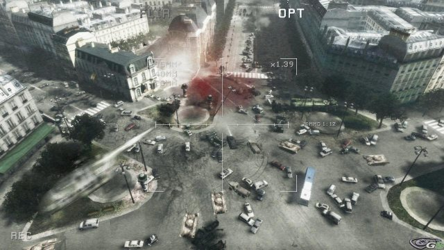 Call of Duty: Modern Warfare 3 immagine 48169