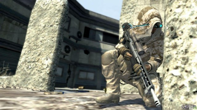 Ghost Recon Online immagine 40533