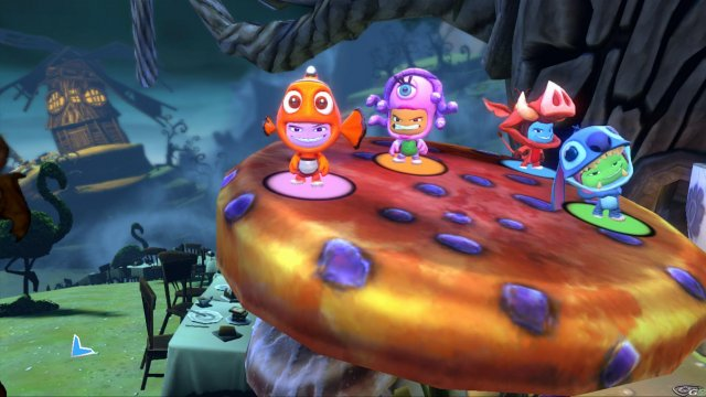 Disney Universe immagine 41995