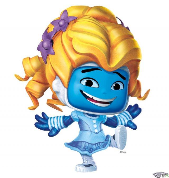 Disney Universe immagine 42001