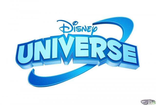Disney Universe - Immagine 40586