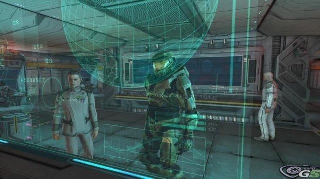 Halo Combat Evolved : Anniversary immagine 46777