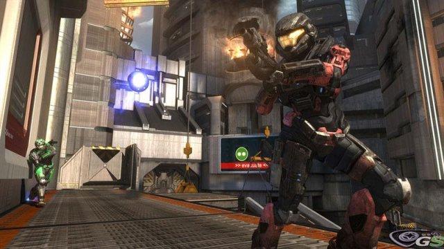 Halo Combat Evolved : Anniversary immagine 46778