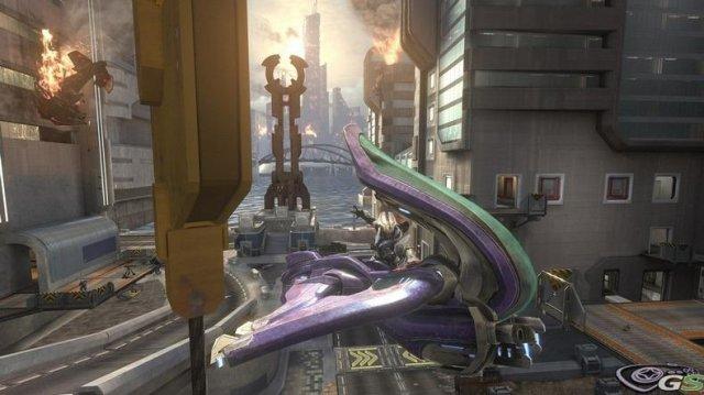Halo Combat Evolved : Anniversary immagine 46780