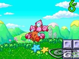 Kirby: Mass Attack - Immagine 41546